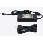 85W DC/DC board and AC/DC Power adaptor for IX-01B