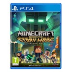 Minecraft Story Mode - Season 2 - Season Pass Disc