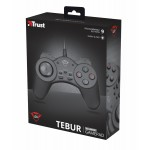 GXT 510 Tebur Gamepad for PC and laptop