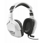 GXT 345 Creon 7.1 Bass Vibration Headset