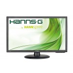 HANNSPREE MONITOR 27 1920x1080 IPS VGA HDMI DP SPK