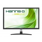 HANNSG MONITOR 27 2560x1440 IPS HDMI DP SPK