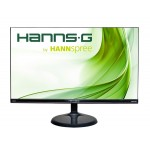 HANNSPREE MONITOR 23.6 1920x1080 IPS VGA HDMI SPK