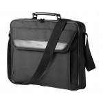 "Atlanta Carry Bag for 17.3"" laptops - black"
