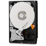 WD PURPLE 2TB SATA 64MB SATA3 HDD