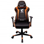 GBT AORUS AGC300 GAMING CHAIR