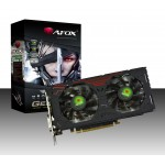 AFOX GEFORCE GTX 1060 6G