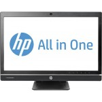 HP 8300 AIO I53470 3-2GHZ 8G 250GB 23in W10P
