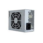 CHIEFTEC SMART SFX 350W PSU