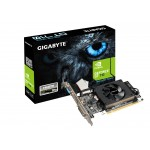 GBT NVIDIA GEFORCE FT 710 DDR3 LP 1G
