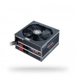 CHIEFTEC POWER SMART ATX-12V 750W PSU