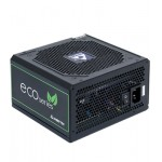 CHIEFTEC ECO ATX-12V 600W PSU