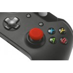 Thumb Grips 8-pack for Xbox One controllers
