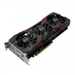 GBT NVIDIA GEFORCE GTX 1070TI GAMING 8G