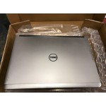 DELL E7440 I5 2.0 8GB 500GB W7P REFURBISHED