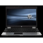 HP 8440P I5 2.0 4GB 250GB W7P REFURBISHED