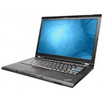 Lenovo T400 C2D 2.4 4GB 160GB W7P REFURBISHED