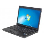 HP NC6400 C2D 1.833 2GB 80GB W7P REFURBISHED