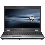 HP 6540B I5 2.4 4GB 320GB W7P REFURBISHED