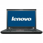 LENOVO T510 I5 2.4 2GB 160GB W7P REFURBISHED