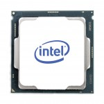 COFFEE LAKE I7-8700K 6/12 3.7GHz 12M LGA1151 OEM