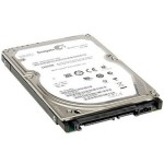 "Refurbished 160GB HDD 2.5"" (30days warranty)"