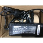 HP 135W AC 7.4 CHARGER FOR LAPTOPS