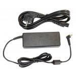 Shuttle PE90 power adapter/inverter Indoor 90 W Black