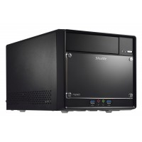 Shuttle SH110R4, 1151, DDR3L, HDMI, Display Port,