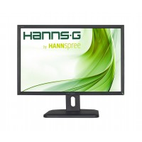 HANNSPREE 24 1920x1080IPS VGADVI DP HDMI SPK USB
