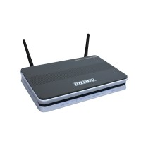 VPN FIBRE 4G LTE GIGABIT W/LESS N ROUTER