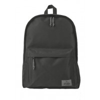 City Cruzer Backpack for 16in laptops - black