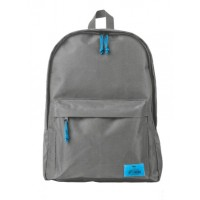 City Cruzer Backpack for 16in laptops - grey