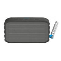Veltus Outdoor Bluetooth Speaker - black
