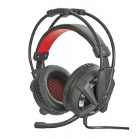 GXT 353 Vibration Headset for PS4