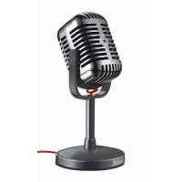 Elvii Desktop Microphone