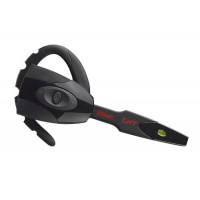 GXT 320 Bluetooth Headset