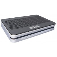 Billion BiPAC 8900X R3 - VPN Triple WAN Gigabit 3G