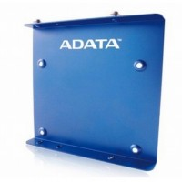 "ADATA 2.5"" TO 3.5"" BRACKET"
