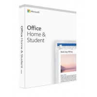 Office Home and Student 2019 Retail box