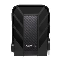 ADATA HD710P 1TB BLACK USB3