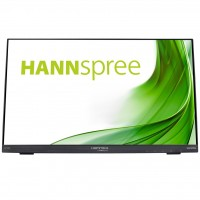 HANNSPREE TCH MONITOR 21.5 1920x1080IPS VGAHDMI DP