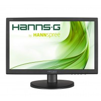 "HANNSG 18.5"" Wide Audio 1166 x 768"