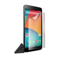 "UNVRSL SCREEN PROTECTOR 2PK 7-12""TABLETS"