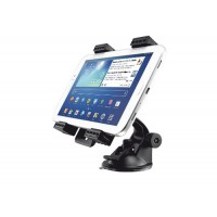 "CAR TABLET HOLDER FOR 7-11"" TABLETS"