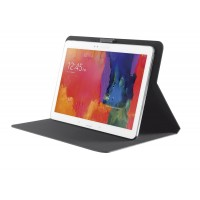 "AEROO FOLIO STAND FOR 10"" TABLETS -PINK"