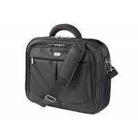 "SYDNEY 17.3"" CARRY BAG"