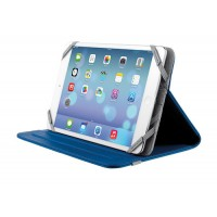 "VERSO UNIVERSAL STAND 7-8"" TABLETS"