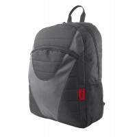 "LIGHTWEIGHT BACKPACK FOR 16"" LAPTOPS"