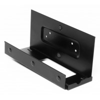 VESA WALL MOUNT KITS FOR Xg41